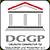 Deutsche Gesellschaft für Gesundheit und Prävention - Logo